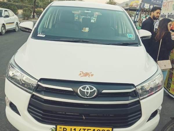 Haridwar Taxi Cabs