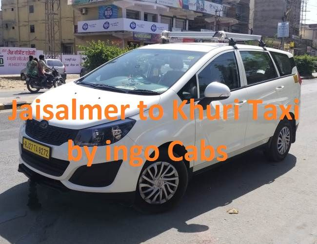 innova Taxi With Carrier