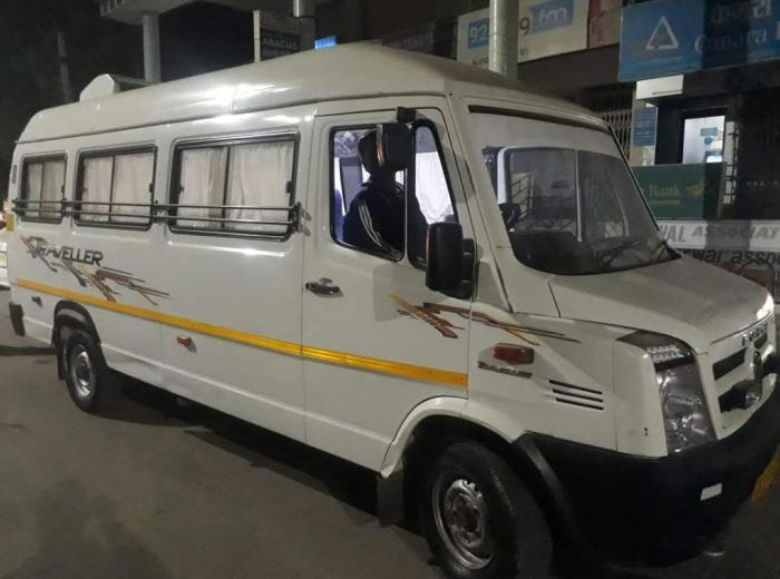 jaisalmer to barmer taxi